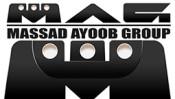Massad Ayoob Group
