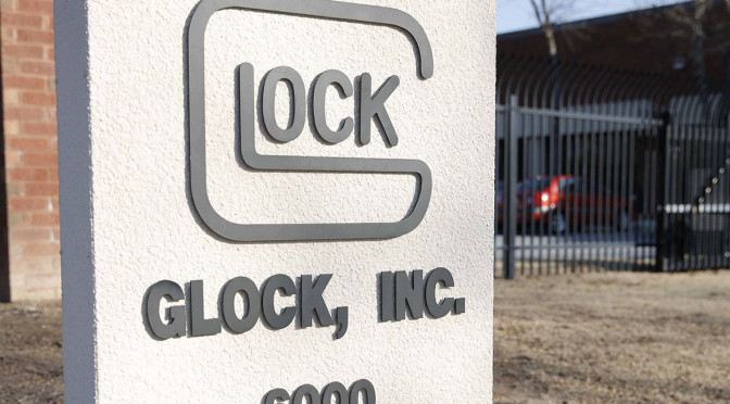 089 Glock43