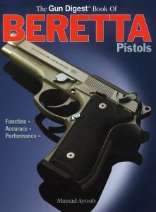 Beretta_01Web