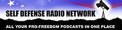 All Your Pro-Freedom Podcasts in One Place