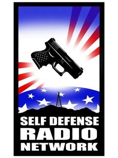 Self Defense Radio Network